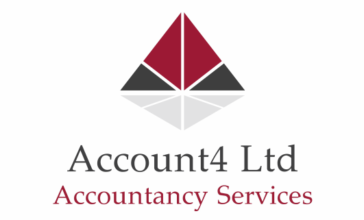 Account4 Ltd - Worcester based Accountancy and Tax Services